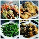 Wey ye seafood restoran -jalan pantei rd 5 mins drive from port dickson resort