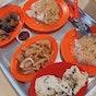 Tian Tian Hainanese Curry Rice (Bukit Merah)