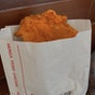 Monga Fried Chicken (Jem)