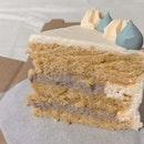 Orh Nee Cake