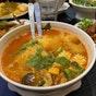 Nakhon Kitchen (VivoCity)