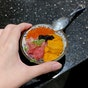 Itacho Sushi (The Star Vista)