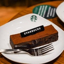 Starbucks Reserve (Marina Bay Sands)