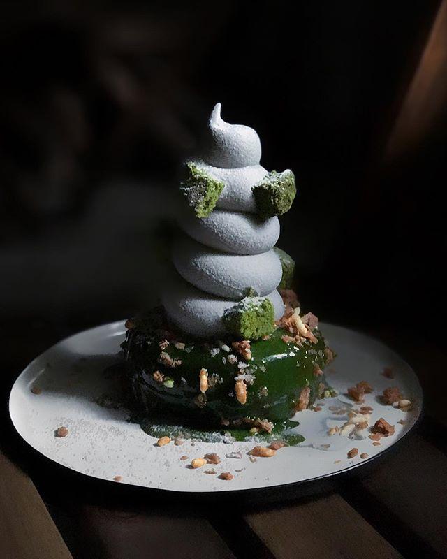 Dessert 🍨🍰