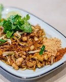 Kra Pow Thai Street Food