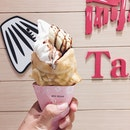 Tai-Parfait (Bugis Junction)