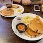 Beyond Pancakes (Marina Square)