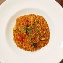 Cacio e Pepe Cucina Italiana