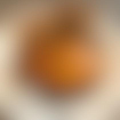 Demiglace Omurice With Chicken Cutlet ($16.90)