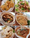 pretty decent zichar dishes at very pocket friendly price too!