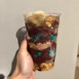 An Acai Affair (DUO Galleria)