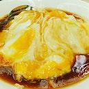 #sunkingryoriya #omeletswith rice#sgfood #sgeat #hungrygowhere #instag #instagfood #foodpic #burpple #whati8tdy #wheretoeatsg #cafesg