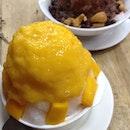 Mango Loh