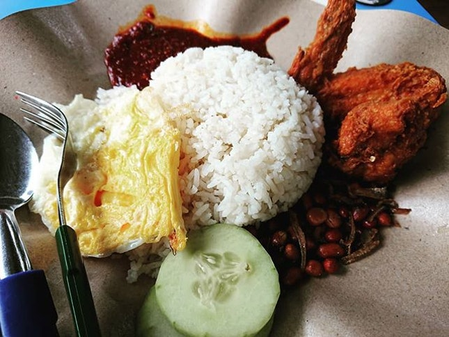 Today going to conquer the west zone for some great food for my dinner.