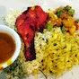 Sheikh Indian Pakistani Food (ABC Brickworks Market & Food Centre)