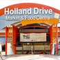 Holland Drive Market & Food Centre