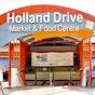 Holland Drive Market & Food Centre