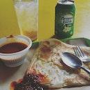 Indian Muslim Foodstall 24hrs