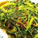 Chili Kang Kong