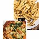 Kith (Bukit Timah)