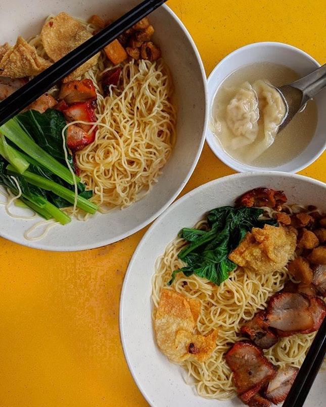 Thai Food 🍗