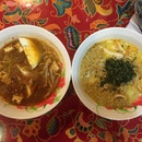 Authentic Affordable All-You-Can-Eat Peranakan Fare