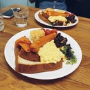 The Assembly Brunch [$22+]