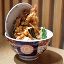 Seasonal Tendon [$17++] .