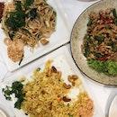 Sanook Kitchen (West Mall)