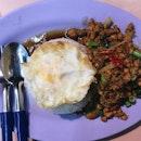 thip thai food (01-23)