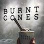 Burnt Cones
