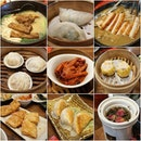 Dimsum feast 😊  #dimsum #mayim #xlb #roastpork #foodstagram #burpple #igfood #sgfoodies