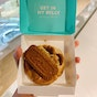 Nasty Cookie (Funan)