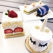 Cakes That Taste As Good As They Look