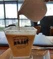 Mango Pudding $3.30