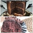 Ugly Cake Shop