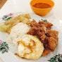 Let's Eat (The Seletar Mall)
