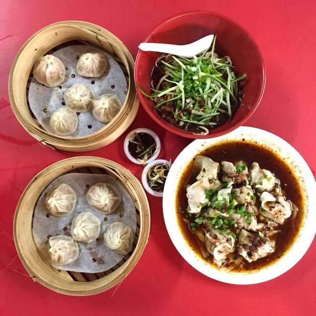 Chinese Food Places Open On Mondays