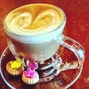 Broun Café