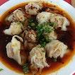 Hong You Chao Shou [$4.50]