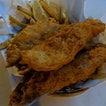 Fish & Chips [$12.90]