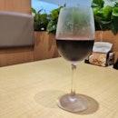 $3.90 wine @ Saizeriya  #singapore #food #eat #foodporn #foodgasm #foodies #sgfoodies #sgfood #foodlover #foodspotting #burpple #igsg #foodstagram #instafood #getinmybelly #vscofood #vsco #vscocam #nomnomnom #foodphotography #yummy #tasty #foodstagram #wine