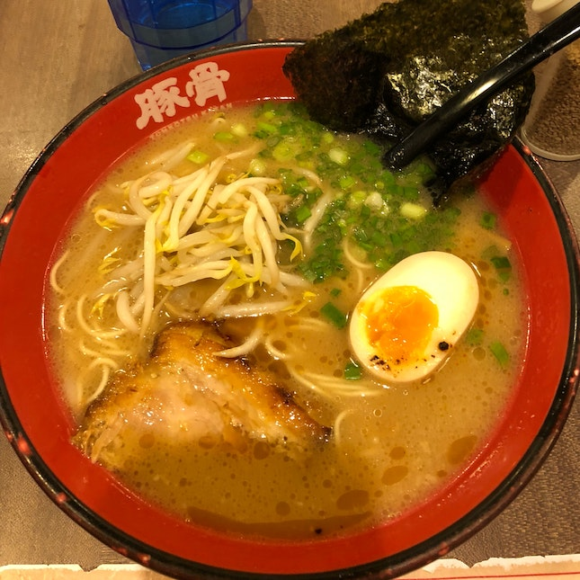 Tried And Tested_Ramen