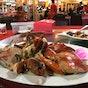 Weng Yin Seafood Village (九哩香海鮮村)