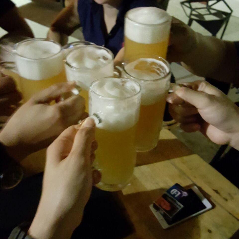 Beerfest Brewery