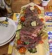Flank Steak!