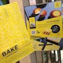 Calling all Bake Cheese Tart lovers!