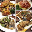 Chui Xiang Kitchen 醉香小厨