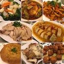 Pow Sing Restaurant (Serangoon Garden)