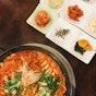 Mi Na Rae Korean BBQ Restaurant